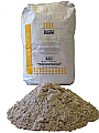 Mount Sylvia Absorbacide Diatomite Super Fines (Diatomaceous Earth) 12.5kg