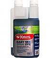 Yates Easy See Spray Dye 500mL
