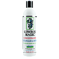 Cowboy Magic Detangler & Shine 473mL