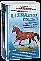 Pharmachem Ultramax Equine 250mL