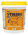 NRG Stride Black Hoof Dressing 1kg