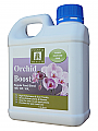Orchid Boost 1L Plant of Health