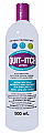 Quit-Itch Lotion 500mL