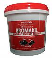 Bromakil Grain Bait 500g
