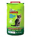 Coprice Max's Cat Litter 12.5kg