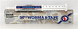 Farnam MecWorma and Tape Allwormer 32.5g