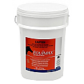 Equimax Worming Paste bucket of 60