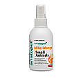 Aristopet Small Animal Mite & Mange Spray 125mL