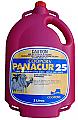 Panacur 25 5L