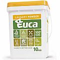 Euca Laundry Powder 10kg