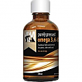 Meals for Mutts Purely Pressed Omega 3,6 & 9 Oil 200ml