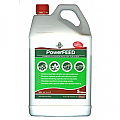 Earthcare Powerfeed Commercial 5L