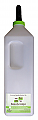 Bainbridge Calf Feeder Bottle 3L
