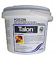 Talon Rodenticide Blox 1kg