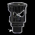 Top-Tee Sprinkler - 20mm BSP  (replacement head for the Wobble-Tee Sprinkler)