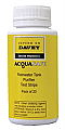 Davey Acquasafe Test Strips 20 Pack