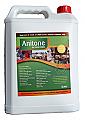Anitone 5L