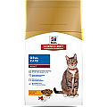 Hill's Science Diet Feline Adult Oral Care 2kg