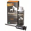 EQUIMEC® Triple Liquid 300ml