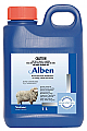 Alben Drench for Sheep, Lamb & Goats 1L