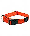 Rogz Side Release Collar 'Fanbelt/Large'