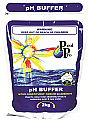Pool Pro pH Buffer 2kg