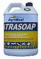 Agrobest Natrasoap 5L