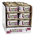 Fancy Feast Chicken Heart & Liver 24 x 85g