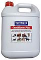 TuffRock Conditioner Plus 4L