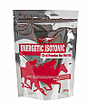 Ceva Energetic Isotonic Powder 250g