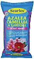 Searles Azalea, Camellia & Gardenia Plant Food 2.5kg