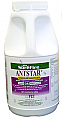 Surefire Antstar Granular Insecticide 2.5kg