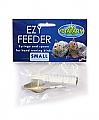 Vetafarm Ezy Feeder Small