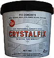 Crystalfix Tank Repair Kit 4kg