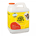 Purina Tidy Cats 24/7 Performance Cat Litter 6.25kg