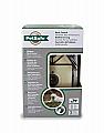 Outdoor Bark Control Pet Safe