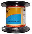 Thunderbird Underground Cable 2.5mm x 50m EF11A