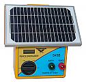Thunderbird Energizer Solar 5km S45B