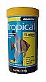 Aquaone Tropical Fish Flakes 100g