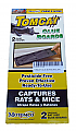 Tomcat Glue Board Twin Pack - Rat Size