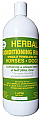 Donerite Herbal Conditioner 1L