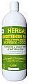 Donerite Herbal Conditioner 1L