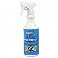 Farnam Wound Klense Spray 500mL