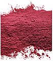 Beetroot Powder 1kg (Beta volgaris)