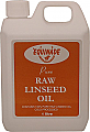 Pure Raw Linseed Oil 1L Equinade