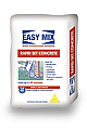 Easy Mix Rapid Set Concrete 30kg
