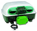 Covina 24 Egg Incubator – Automatic A8077