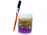 NRG Stride Hoof Cream 500ml