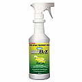 Troy Repel-X Insecticidal & Repellent 500mL