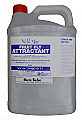 Wild May Fruit Fly Attractant 5L